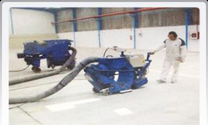 foto-tratamiento-de-suelos-2