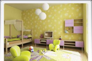 fotografia-pintura-decorativa-web02