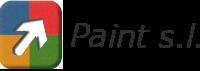 Pintura industrial Bizkaia – Pintura industrial Vizcaya – Pinturas Paint